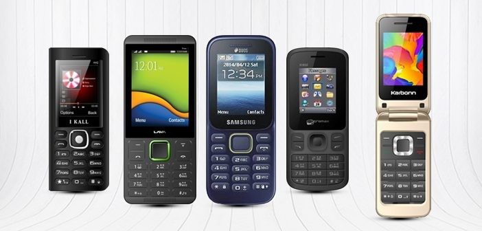 best-mobile-phones-under-1000