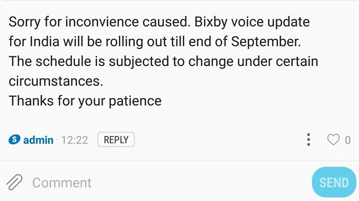 bixby-voice-india-september