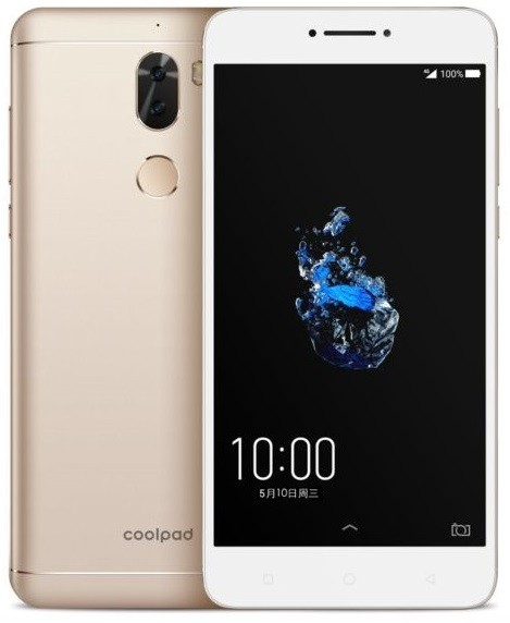 coolpad-cool-play-6-official-gold
