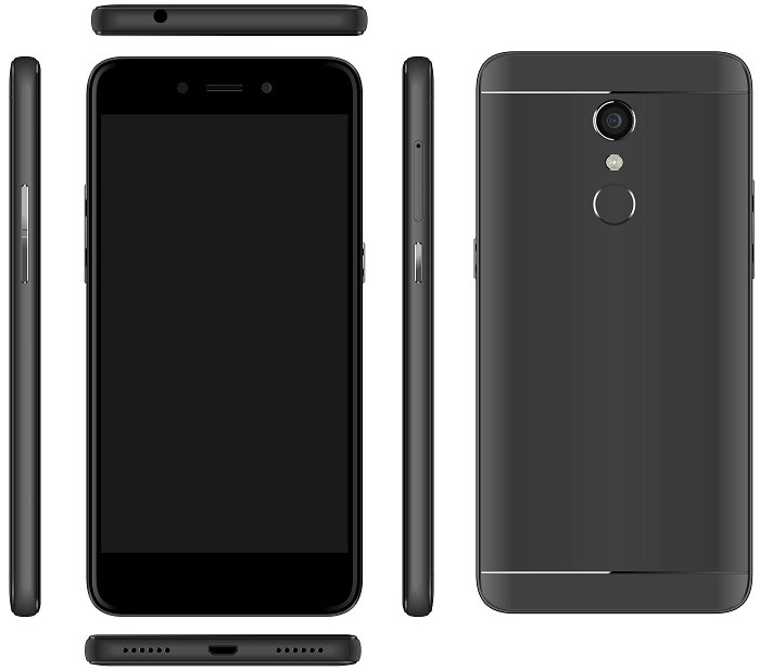 coolpad-note-5-lite-c-official-india-3