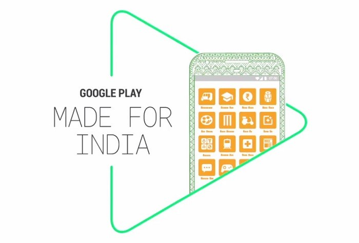 google-play-made-for-india-logo