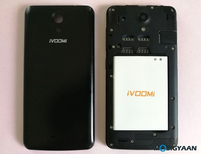 iVoomi-Me-2-Hands-on-Review-Images-3