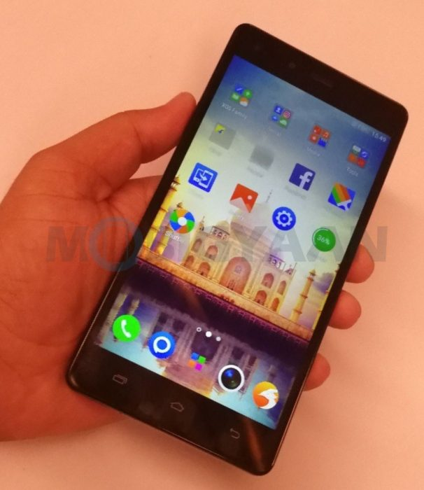 infinix-note-4-india-front-e1501587787674
