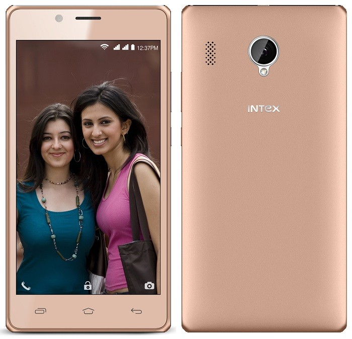 intex-aqua-style-iii-official-india-1