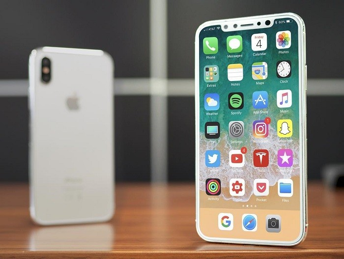 iphone-8-model-mkbhd-1