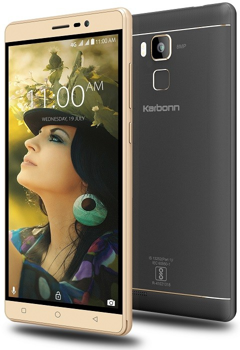 karbonn-aura-note-play-official