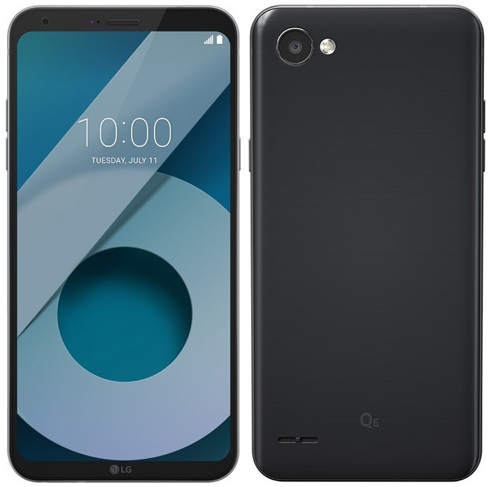lg-q6-official-india-1