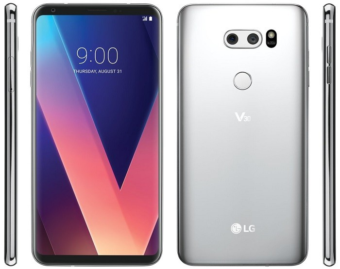 lg-v30-leaked-press-render-all-sides