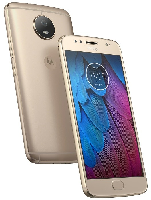 moto-g5s-official-nfc-fine-gold