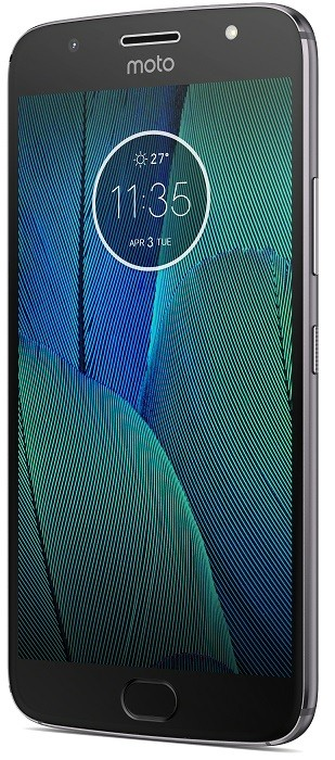 moto-g5s-plus-official-lunar-gray
