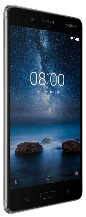 nokia-8-official