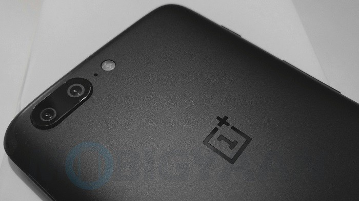 OnePlus may have been collecting user data without permission