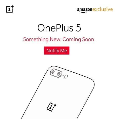 oneplus-5-new-color-gold-amazon-india-facebook-image