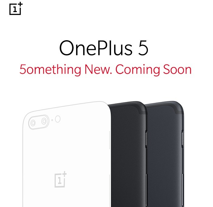 oneplus-5-new-color-teaser-facebook-1