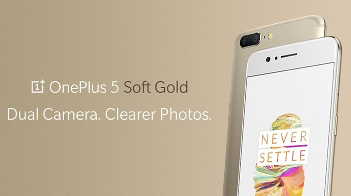 oneplus-5-soft-gold-official