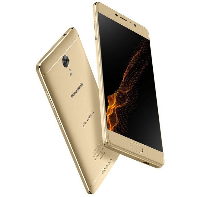 panasonic-eluga-a3-eluga-a3-pro-official-india-1