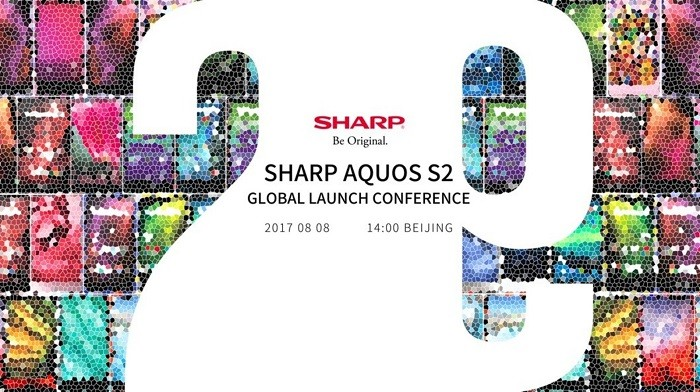 sharp-aquos-s2-invite
