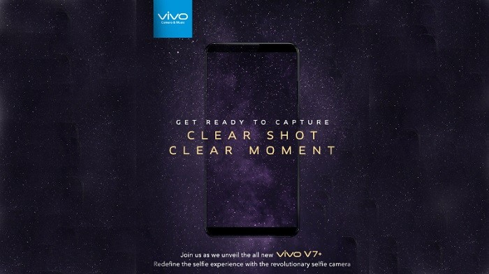 vivo-v7-plus-india-launch-invite