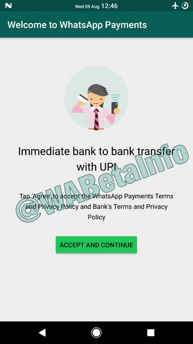 whatsapp-payments-whatsapp-android-beta-2-17-295-1