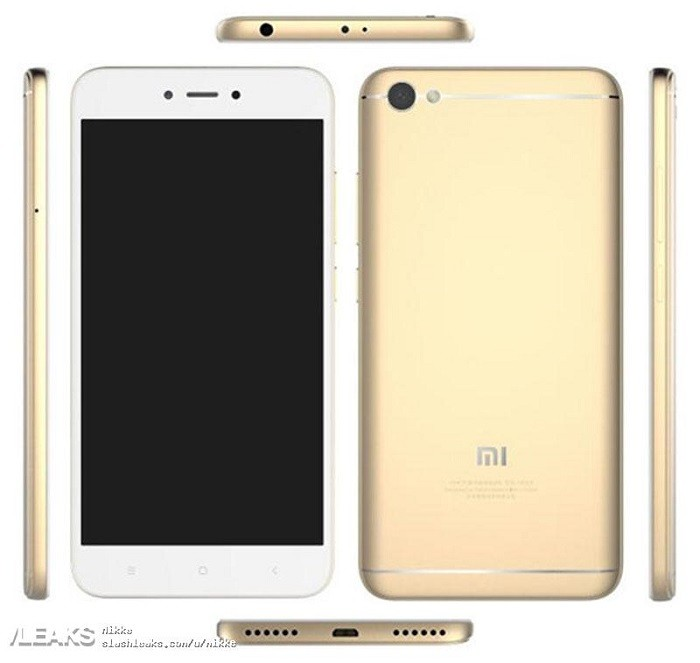 xiaomi-redmi-note-5a-leaked-press-render