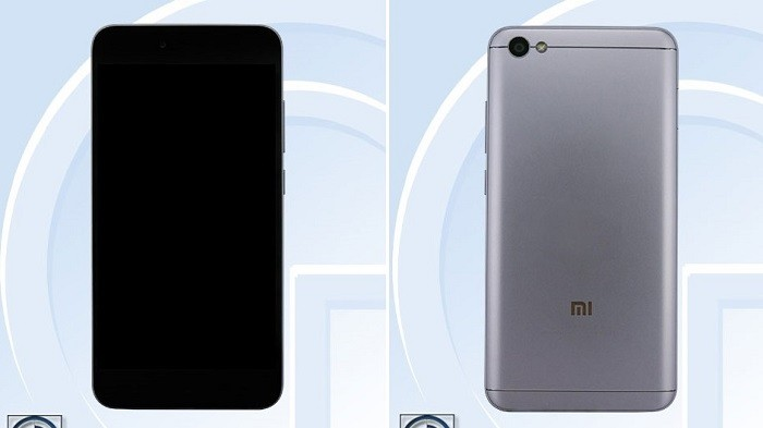 xiaomi-redmi-note-5a-mdt6-tenaa-front-rear