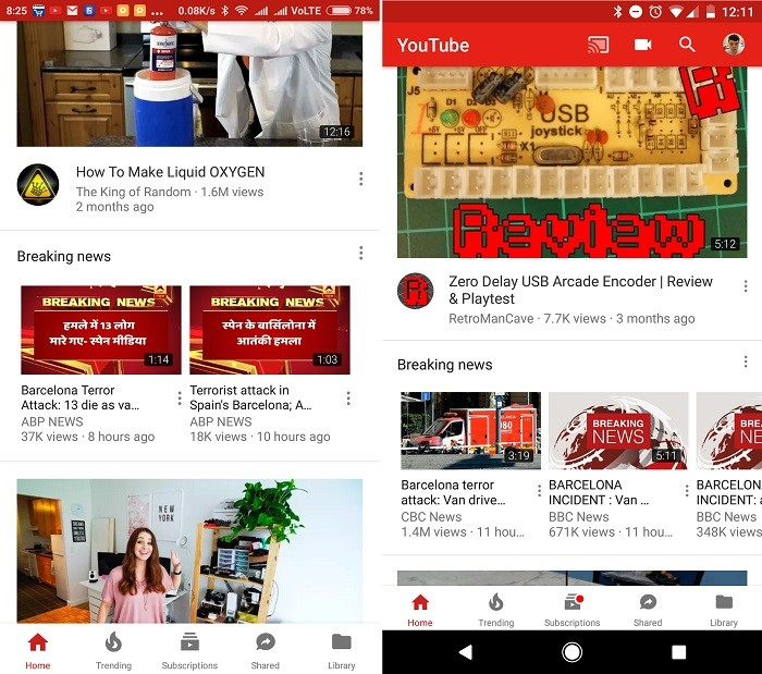 youtube-breaking-news-section-android-1