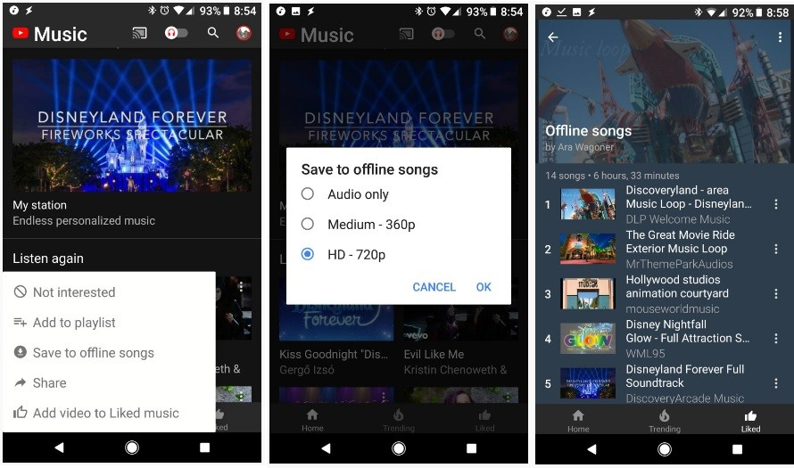 youtube-music-download-feature