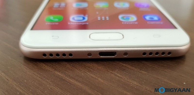 ASUS-ZenFone-4-Selfie-Hands-on-Review-Images-2