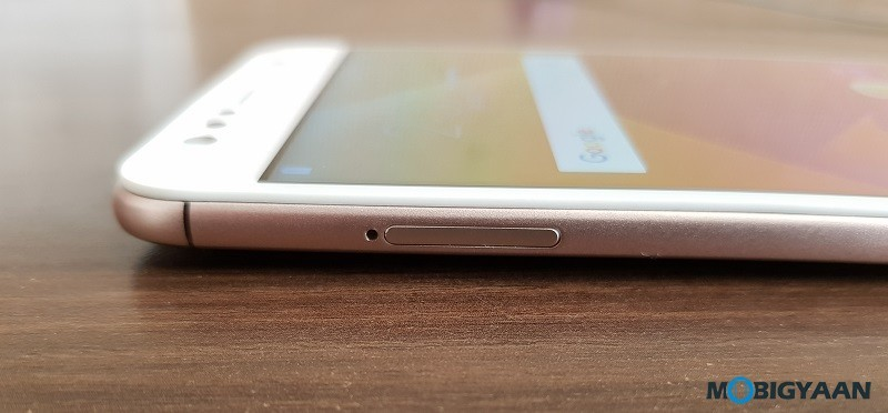 ASUS-ZenFone-4-Selfie-Hands-on-Review-Images-3