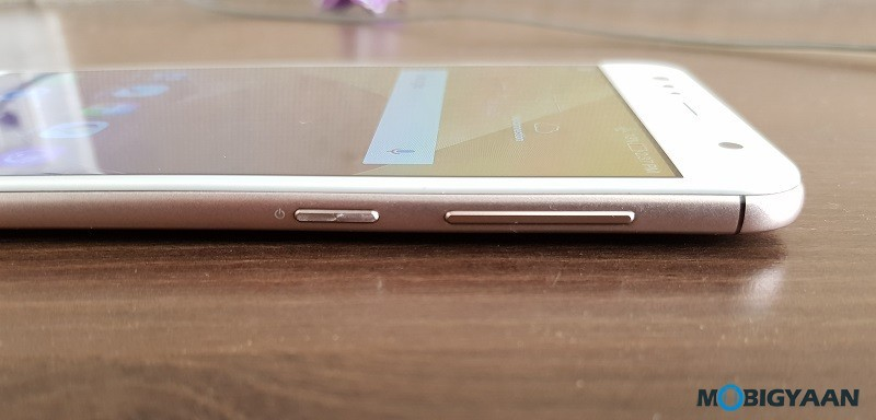 ASUS-ZenFone-4-Selfie-Hands-on-Review-Images-4
