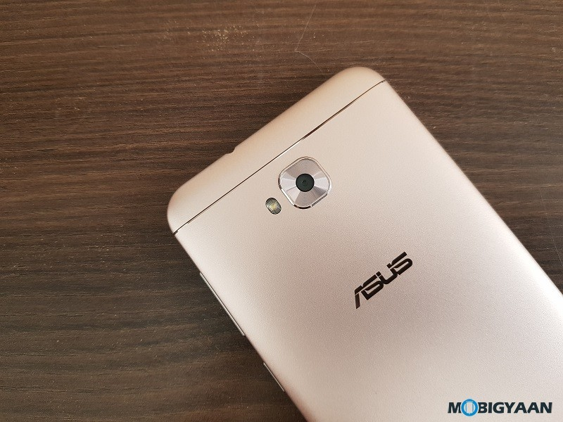 ASUS-ZenFone-4-Selfie-Hands-on-Review-Images-8