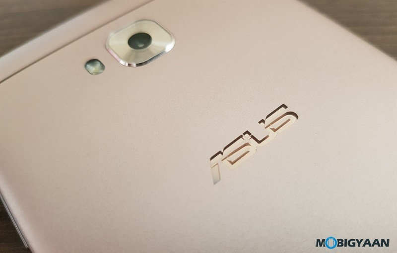 ASUS-ZenFone-4-Selfie-Hands-on-Review-Images-9