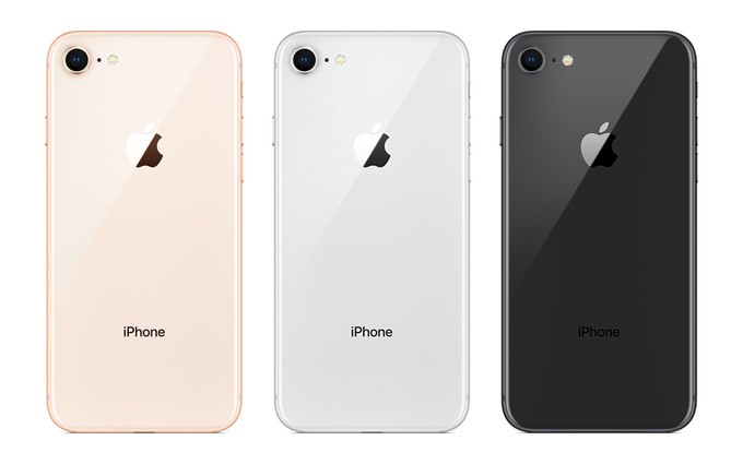 Apple-iPhone-8-announced-features-wireless-charging-glass-back-A11-chip-and-more-2
