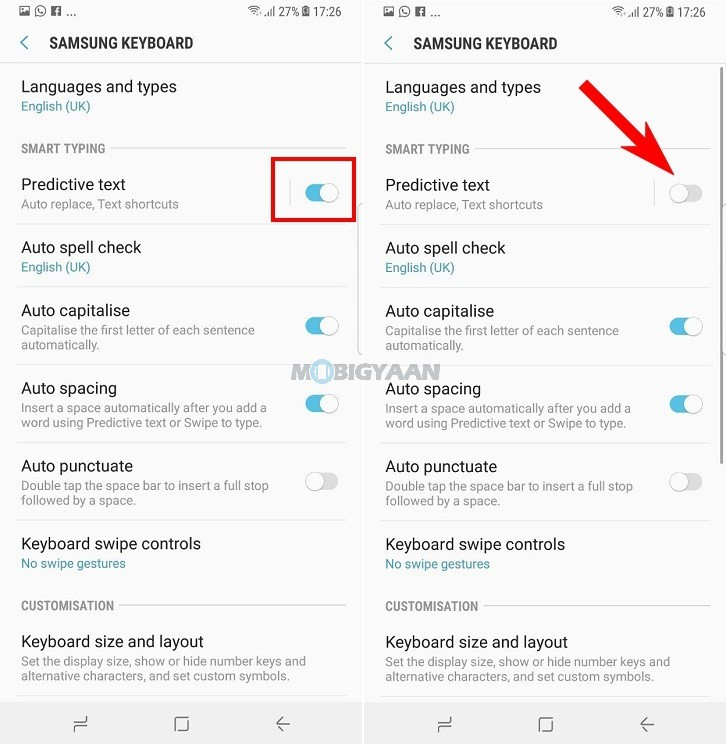 How-to-disable-autocorrect-or-predictive-text-on-Samsung-Keyboard-Android-Guide-4