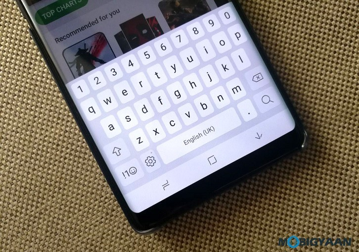 How-to-disable-autocorrect-or-predictive-text-on-Samsung-Keyboard-Android-Guide-5