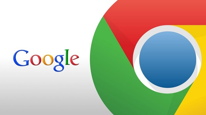 How-to-reopen-closed-tab-on-Chrome-Desktop-Guide