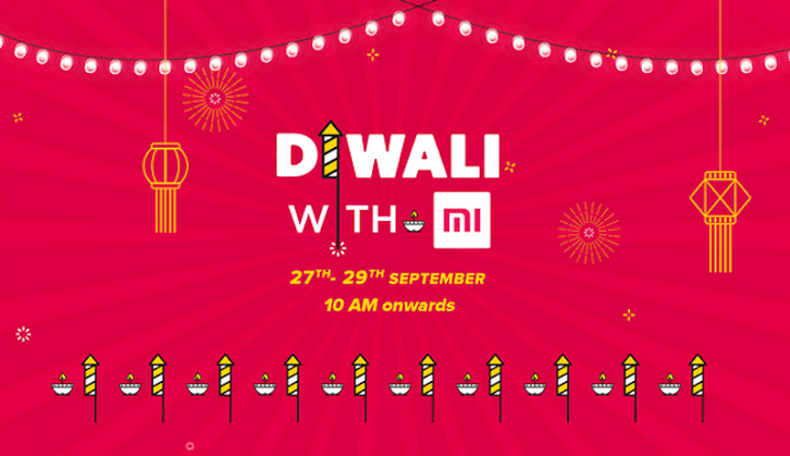 Xiaomi-Diwali-with-Mi-sale-has-started-grab-the-best-deals-during-this-festival