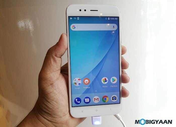 Xiaomi-Mi-A1-Hands-on-Images-Review-Xiaomis-Dual-Camera-Killer-14
