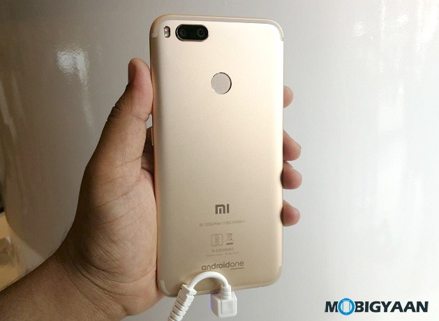 Xiaomi-Mi-A1-Hands-on-Images-Review-Xiaomis-Dual-Camera-Killer-15