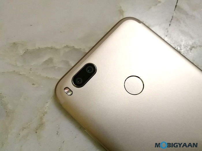 Xiaomi-Mi-A1-Hands-on-Images-Review-Xiaomis-Dual-Camera-Killer-16