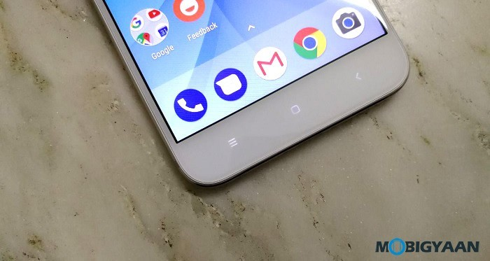 Xiaomi-Mi-A1-Hands-on-Images-Review-Xiaomis-Dual-Camera-Killer-6