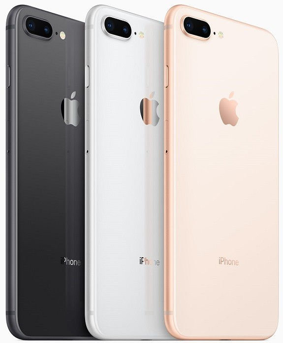 apple-iphone-8-plus-official-2