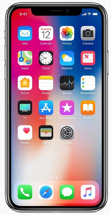 apple-iphone-x-official-1