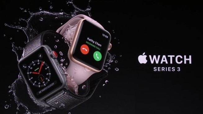 apple-watch-series-3-1