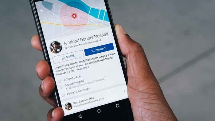 facebook-blood-donation-feature-india-1