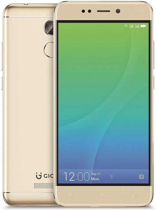 gionee-x1s-official-india-1