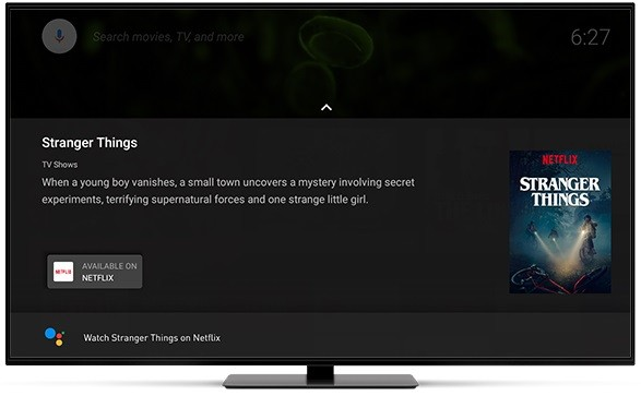 google-assistant-android-tv-nvidia-shield-tv-1