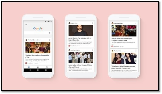 google-feed-india-roll-out-1