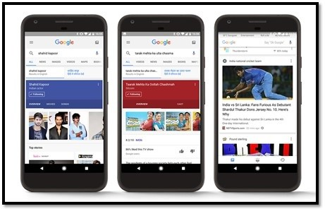 google-feed-india-roll-out-2