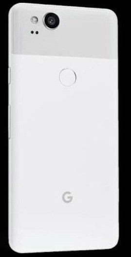google-pixel-2-clearly-white-color-leaked-press-render